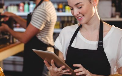 Direct-to-Consumer on the rise to help wholesalers 'Survive and Thrive'