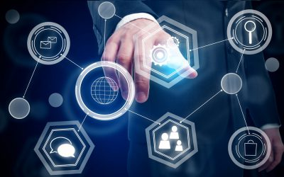 Why digital transformations are essential, now more than ever