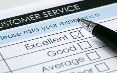 3 digital platforms essential for strengthening customer service