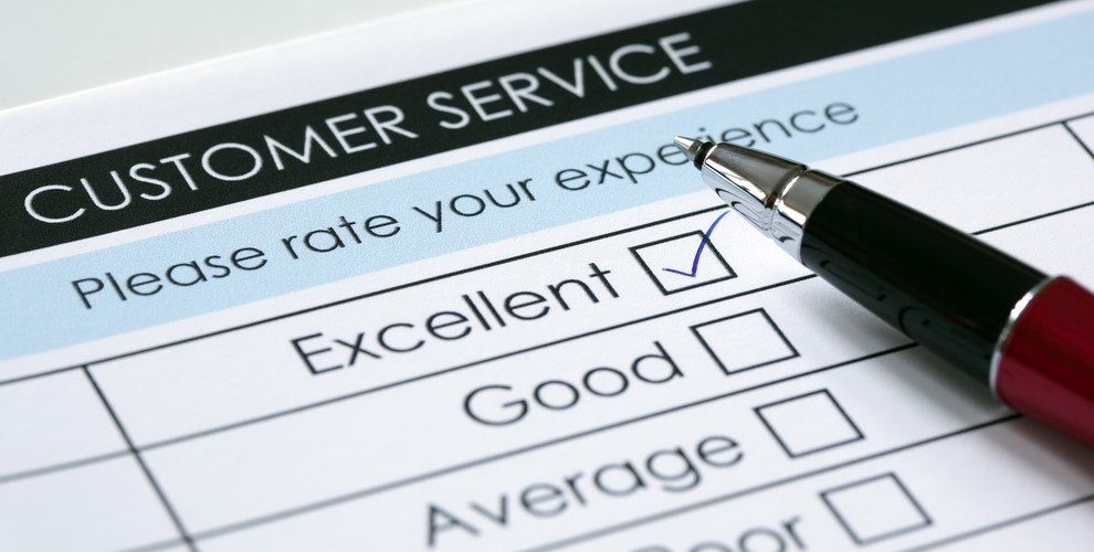 3 digital platforms essential for strengthening customer service
