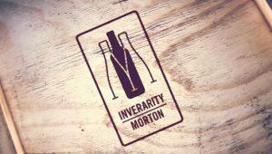 Inverarity Morton opts for Oporteo to complete digital transformation