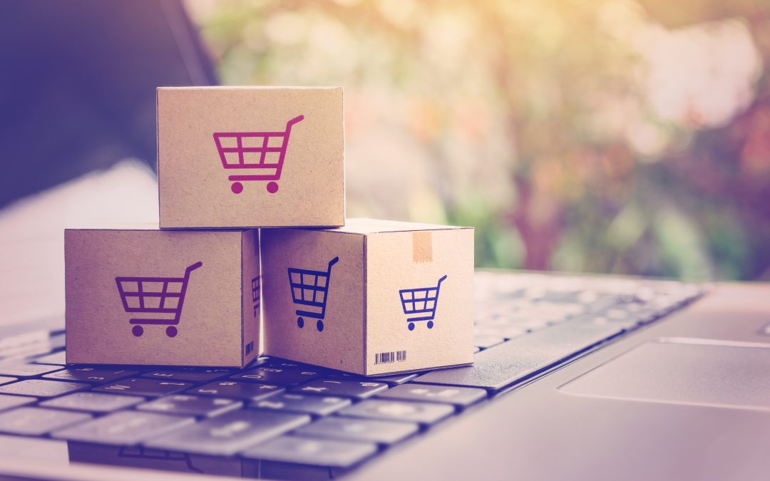 Shopping Cart Best Practice for B2B Ecommerce Success
