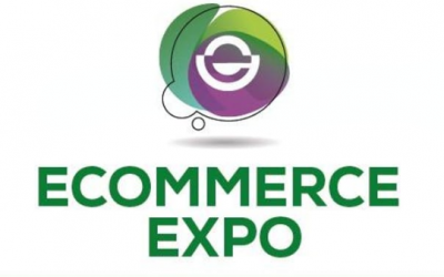 Oporteo to return to the Ecommerce Expo