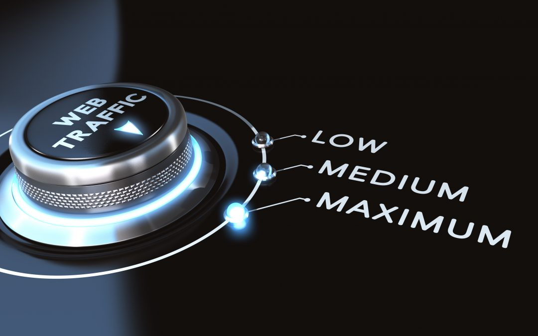 How to maximise your SEO strategy for online success